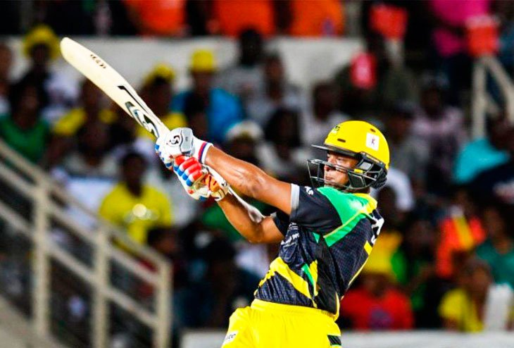 The Key Takeaways from CPL 2016