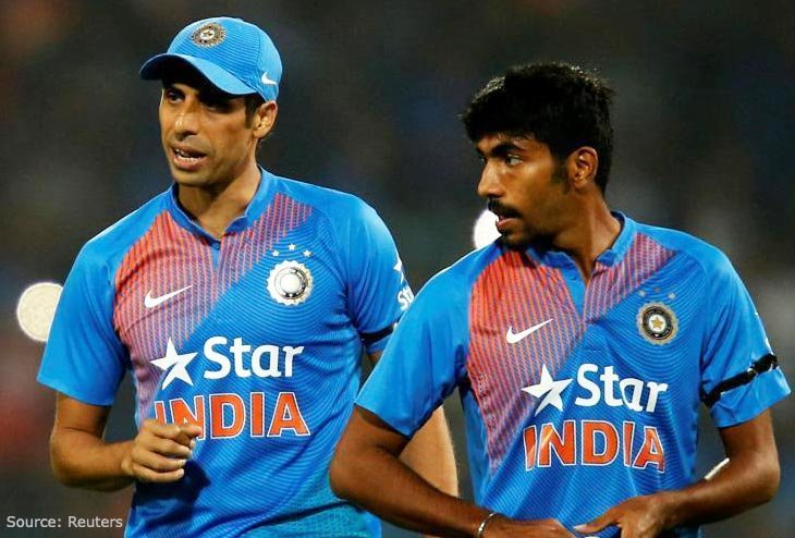 India's plethora of players; who would be the bests for SA?
