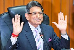 Lodha Panel: Stirring robust Changes in Indian Cricket Administration