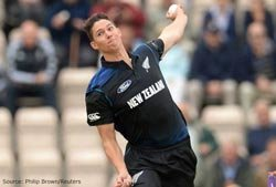 New Zealand brings back Wheeler and Rance to manage workload