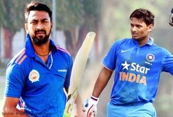 Syed Mushtaq Ali Tournament set to gauge players for IPL auction