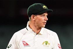 England never won a Test at Gabba, but do have reasons to hope this time