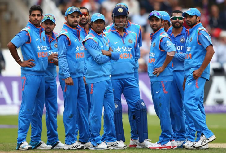 Year 2015: The convoluted mix of Tidings from Indian Cricket