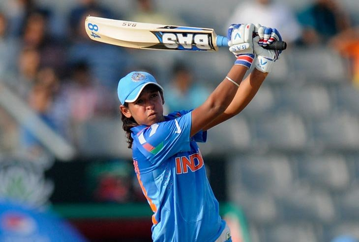 India Women secures World Cup berth defeating South Africa in last two balls