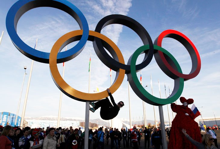 The Tryst of two Giants: A debate over Cricket in Olympics