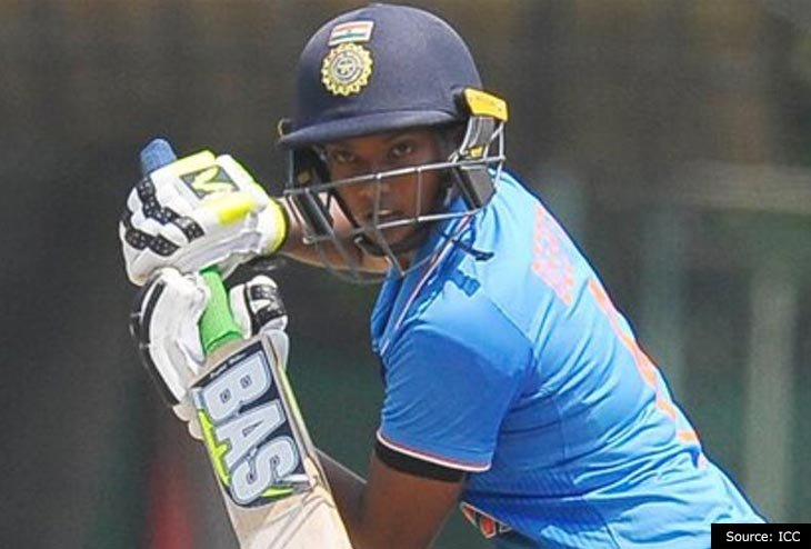 India clinches ODI Women Series winning final match against England