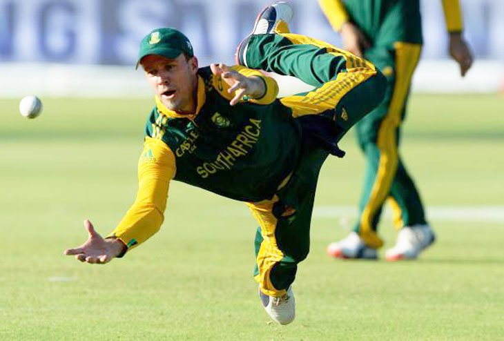 Overloaded Cricketers and Cricket Impasses