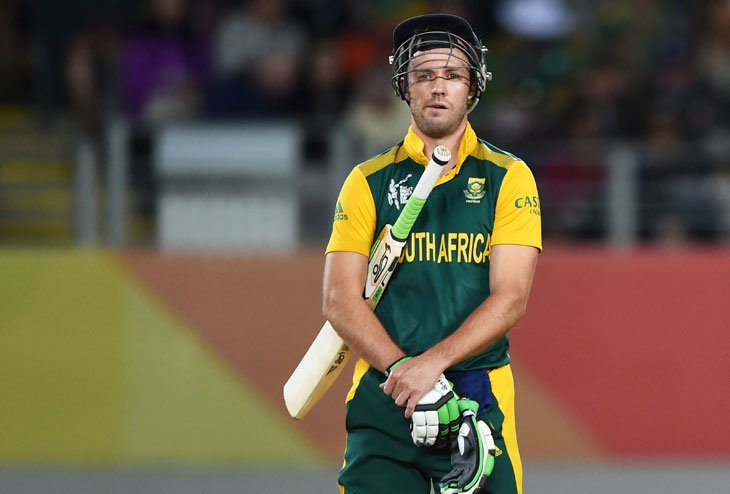 South Africa and Sri Lanka getting ready for Test, T20s and ODIs