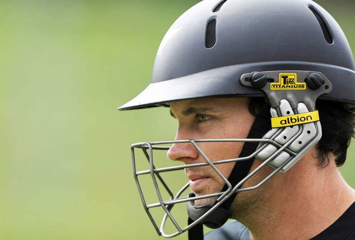 Watling and Brownlie opening enterprise flattens Auckland by 9 wickets