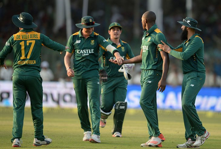 England and South Africa Players to leave early from IPL