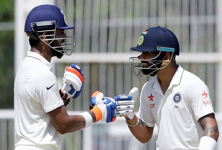 India Selectors meet up to pick ODI and T20 Squad for upcoming matches