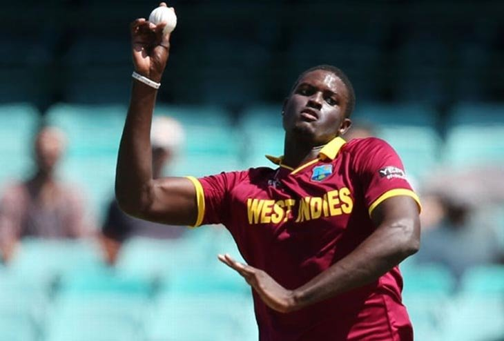 West Indies to play last ODI against England to clear World Cup berth