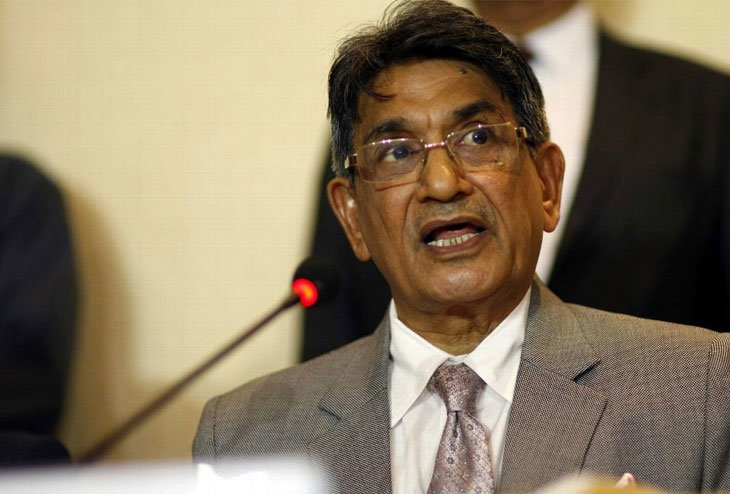 Supreme Court's hearing on Lodha Committee's report, BCCI plays State Association card
