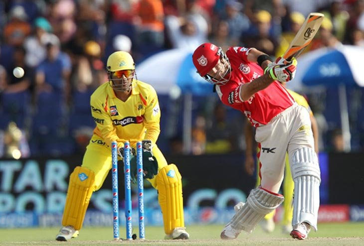 IPL Auction Re-scheduled to Third week of February