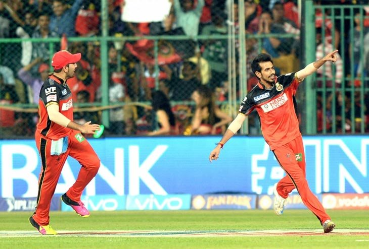 England to return with Sour Memories from India, faces Terrible T20 defeat in Bangalore
