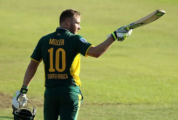 South Africa bowlers cut short Sri Lanka's Chase to nick a massive win by 121 runs