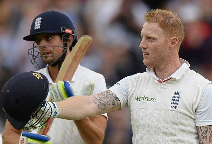 England players expected to become International attractions in IPL