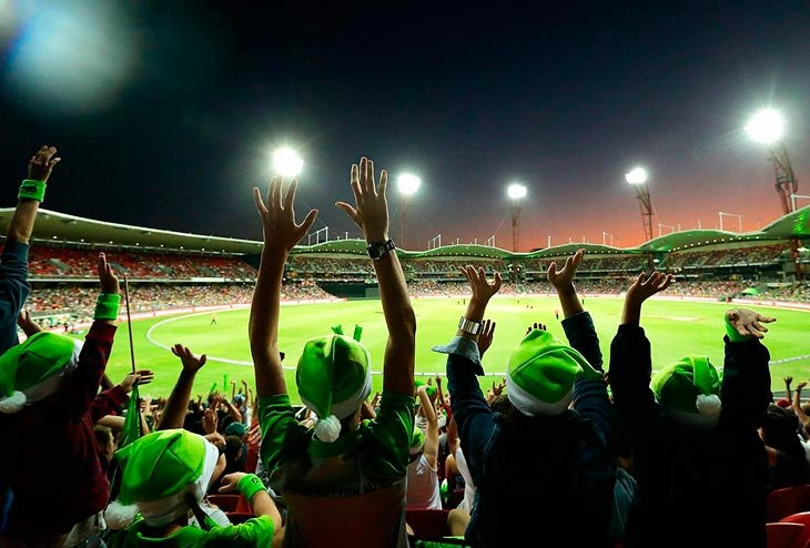 BBL to have Eight New Fixtures in its Upcoming Season
