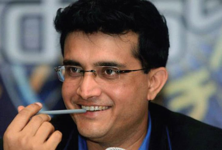 Saurav Ganguly and his Conflicting Interests