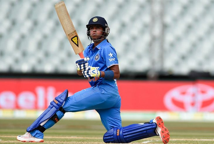 India Women Team ready for T20 Asia Cup & Series with West Indies