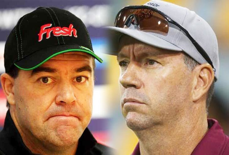 Head Coaches of both Zimbabwe and West Indies disappointed on DRS