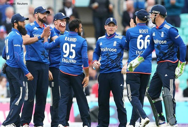 South Africa to play dead rubber against England at Lords
