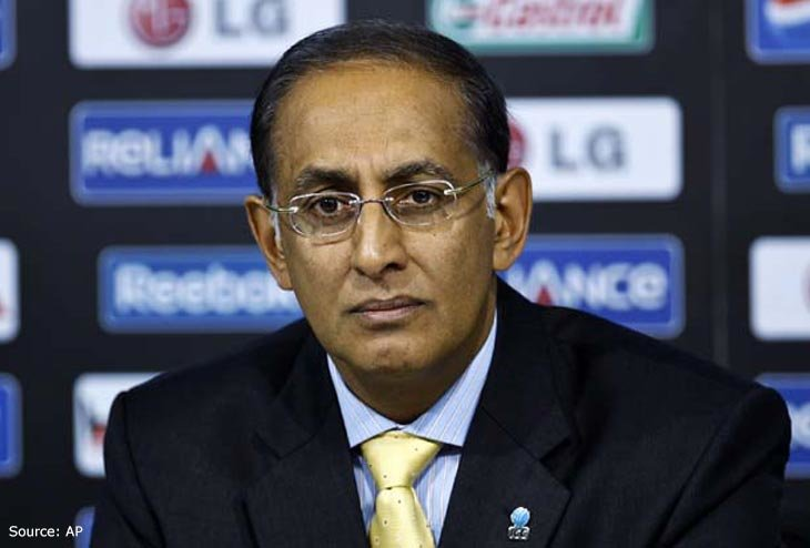 BCCI and CSA working out tight scheduled for long tours