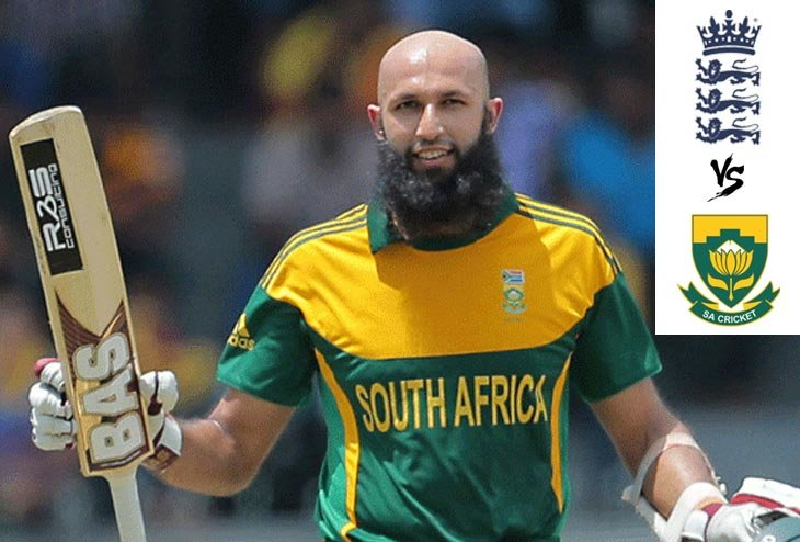 South Africa nicks strong Consolation victory in final ODI