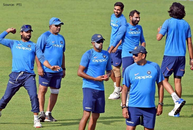 South Africa prospects: How fruitful was Sri Lanka home tournament for India?