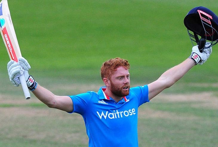 West Indies losses direct entry World Cup 2019, losing ODI to England
