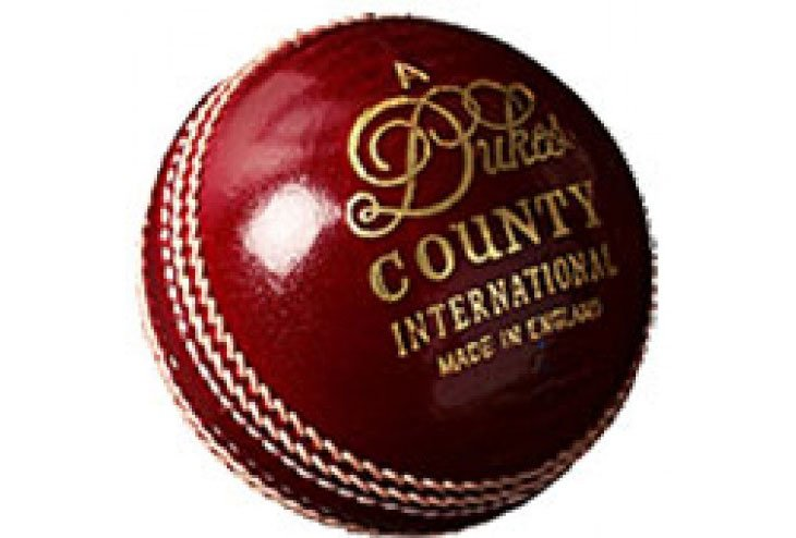 Duke's Journey on the race to be the Best Cricket Ball