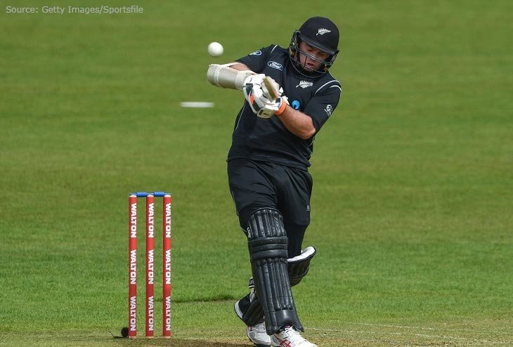 New Zealand slogs Ireland for massive victory
