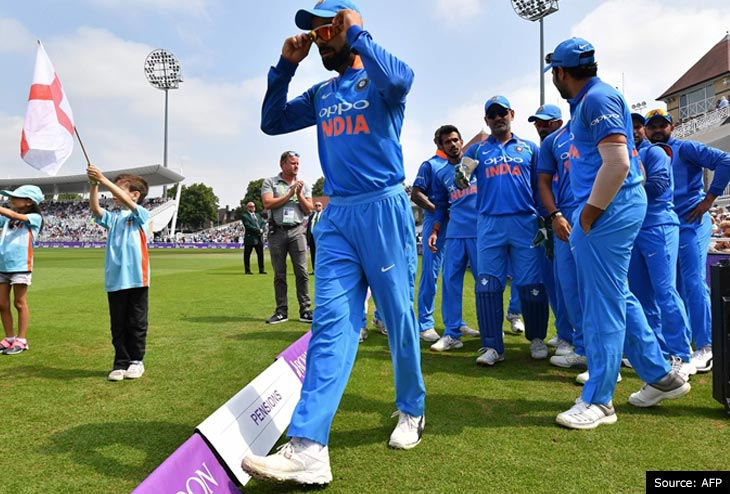 India, England ready for 'Pressure less' series decider