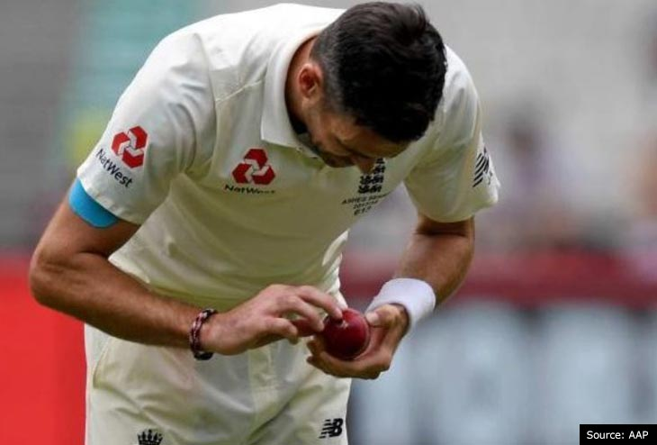 ICC hardens Codes of Conduct; Ball Tempering will get cricketers banned up to 12 ODIs