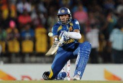 Grand Farewell to Tillakaratne Dilshan, the Dilscoop Inventor