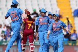 India Women's World T20 Campaign: When a Losing team won the Winning Attention