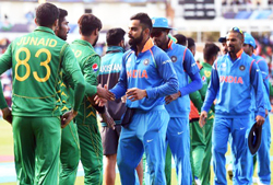 India lining up the bests for Asia Cup 2018