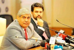 Issues in Lodha Report: BCCI's unhappiness and Selector's dilemma