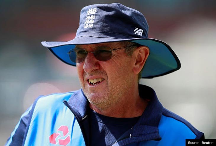 Is Bayliss right? Is it really the time to scrap T20 Internationals?